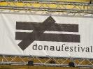 Donaufestival_13
